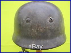 fallschirmjäger helmet decals