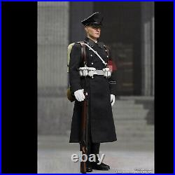 DID 3R GM647 1/6 WWII German SS-LEIBSTANDARTE HONOR GUARD LAH Archard Figure Toy