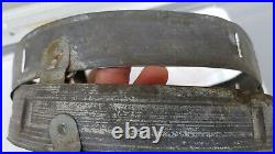 German Helmet Liner Band Ww2 Stahlhelm 2x Pieces Size Shell 64 And 66