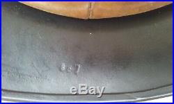 German Helmet M40 Size 64 Wh Ww2 Stahlhelm