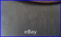 German Helmet M42 Size Ckl68 Ww2 Stahlhelm