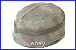 Original German WW 2 Cover for Paratrooper Helmet