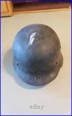Wwii German Helmet | Page 66 « Page 66