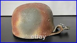 WW2 German M38 Paratrooper Helmet (Quality Replica) 60-61cm
