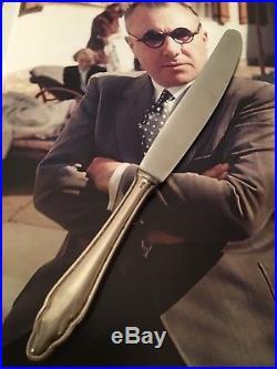WW2 German Martin Bormann knife obersalzberg berghof hitler no helmet elmetto