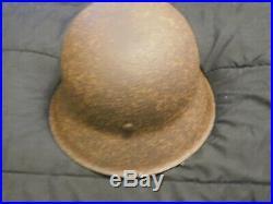 Ww2 ss german helmet